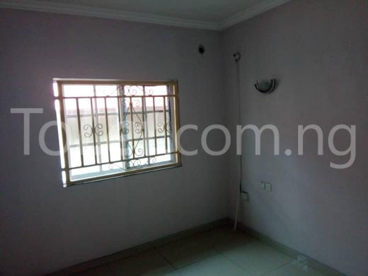 2 bedroom Flat / Apartment for rent - Eliozu Port Harcourt Rivers - 3