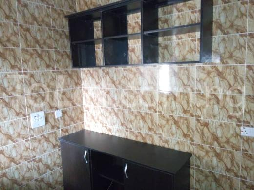 2 bedroom Flat / Apartment for rent - Eliozu Port Harcourt Rivers - 5