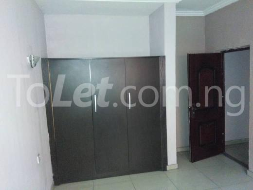 2 bedroom Flat / Apartment for rent - Eliozu Port Harcourt Rivers - 1