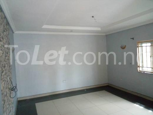 2 bedroom Flat / Apartment for rent - Eliozu Port Harcourt Rivers - 4