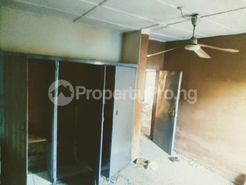 2 bedroom Detached Bungalow House for rent along karu road just on the express  Karu Nassarawa - 3