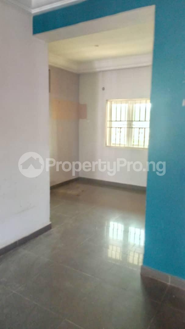 2 bedroom Flat / Apartment for rent  around magistrate Court Life Camp Abuja - 7