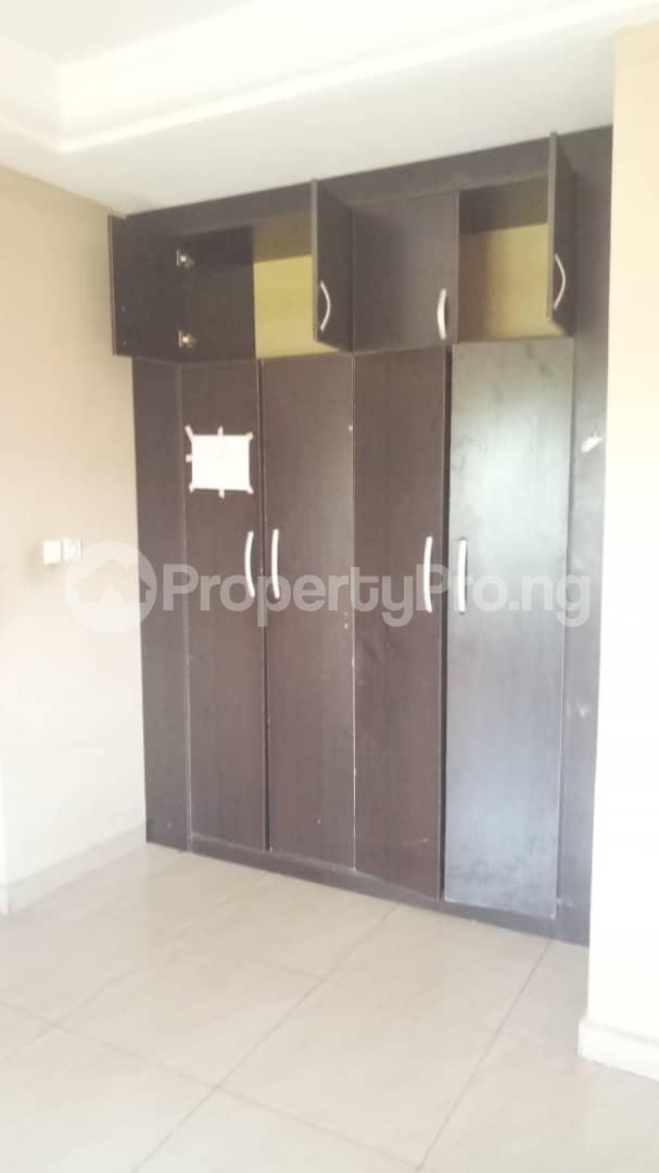 2 bedroom Flat / Apartment for rent  around magistrate Court Life Camp Abuja - 2