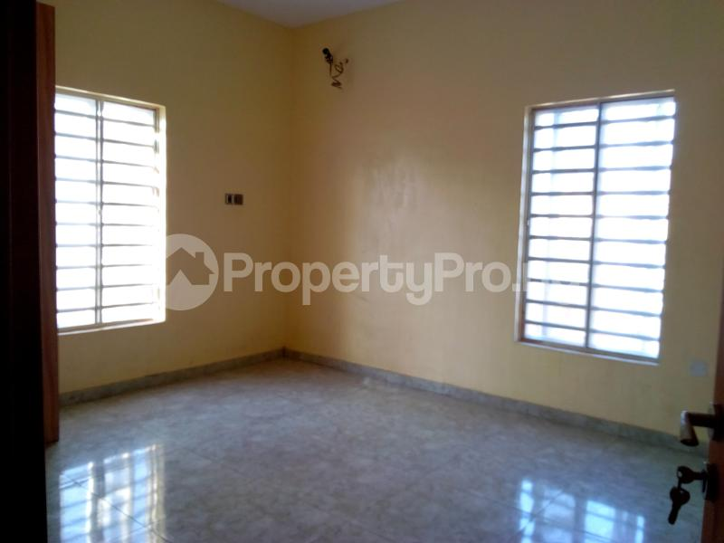 2 bedroom Flat / Apartment for sale Close to Domino's Pizza Ologolo Rd Lekki Phase 2 Lekki Lagos - 13