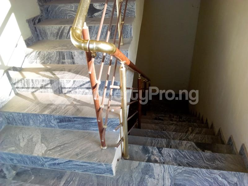 2 bedroom Flat / Apartment for sale Close to Domino's Pizza Ologolo Rd Lekki Phase 2 Lekki Lagos - 30