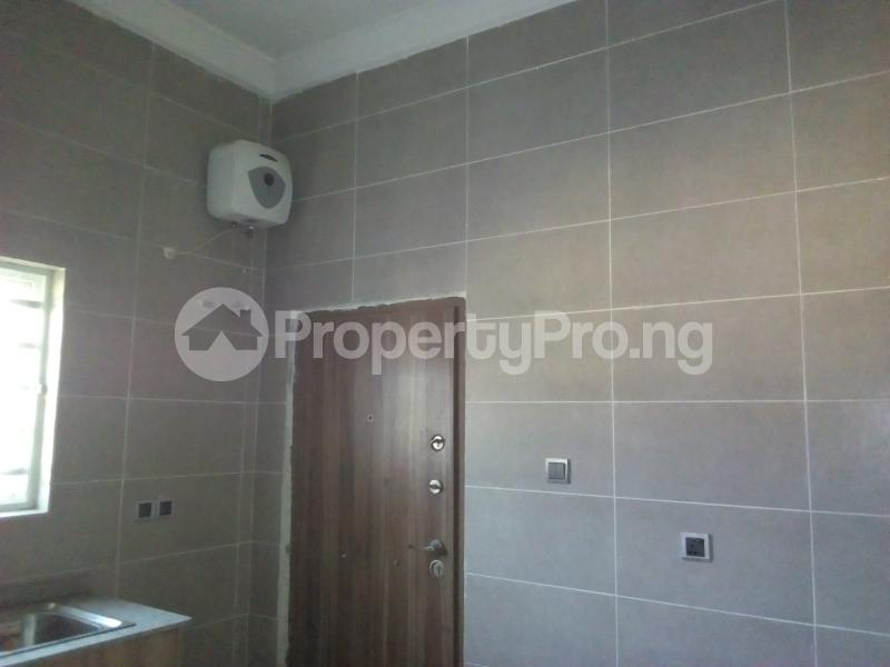2 bedroom Flat / Apartment for sale Close to Domino's Pizza Ologolo Rd Lekki Phase 2 Lekki Lagos - 19