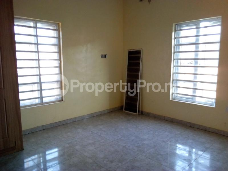 2 bedroom Flat / Apartment for sale Close to Domino's Pizza Ologolo Rd Lekki Phase 2 Lekki Lagos - 28