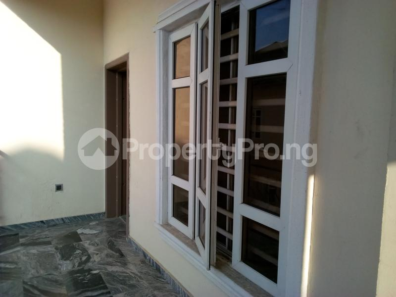 2 bedroom Flat / Apartment for sale Close to Domino's Pizza Ologolo Rd Lekki Phase 2 Lekki Lagos - 23