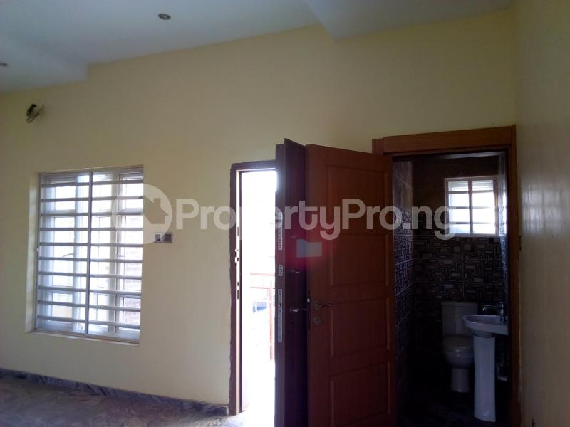 2 bedroom Flat / Apartment for sale Close to Domino's Pizza Ologolo Rd Lekki Phase 2 Lekki Lagos - 29