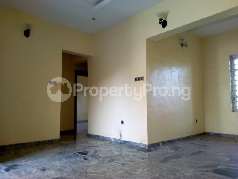 2 bedroom Flat / Apartment for sale Close to Domino's Pizza Ologolo Rd Lekki Phase 2 Lekki Lagos - 24