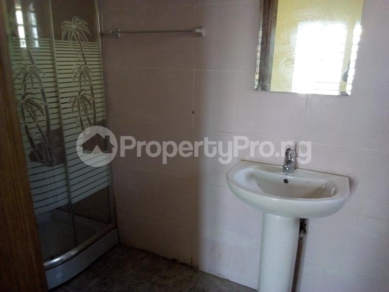 2 bedroom Flat / Apartment for sale Close to Domino's Pizza Ologolo Rd Lekki Phase 2 Lekki Lagos - 17