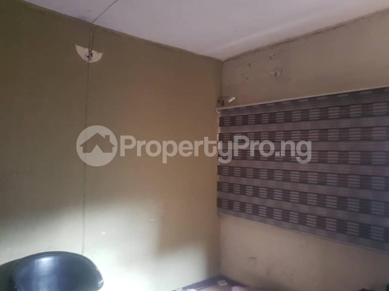 Office Space Commercial Property for rent ... Adeniyi Jones Ikeja Lagos - 4