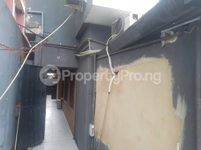 Office Space Commercial Property for rent ... Adeniyi Jones Ikeja Lagos - 2