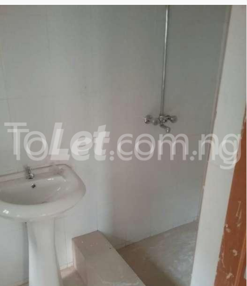 2 bedroom Flat / Apartment for rent Epe, Lagos Epe Lagos - 4