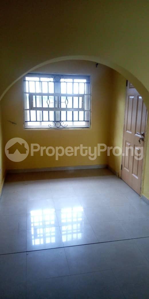 2 bedroom Boys Quarters Flat / Apartment for rent No 3, Olubunmi Ibitoye street ,Iyaganku GRA , Ibadan Iyanganku Ibadan Oyo - 6