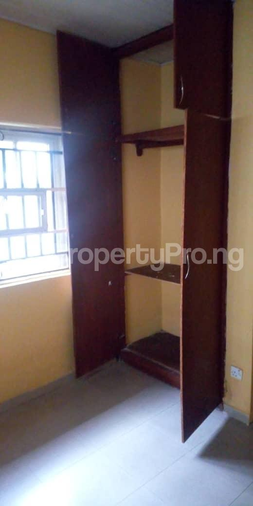 2 bedroom Boys Quarters Flat / Apartment for rent No 3, Olubunmi Ibitoye street ,Iyaganku GRA , Ibadan Iyanganku Ibadan Oyo - 8
