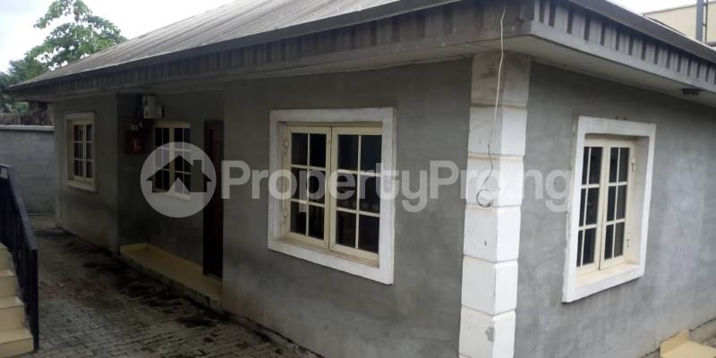 2 bedroom Boys Quarters Flat / Apartment for rent No 3, Olubunmi Ibitoye street ,Iyaganku GRA , Ibadan Iyanganku Ibadan Oyo - 3