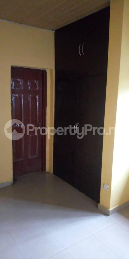 2 bedroom Boys Quarters Flat / Apartment for rent No 3, Olubunmi Ibitoye street ,Iyaganku GRA , Ibadan Iyanganku Ibadan Oyo - 2