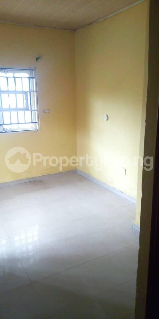 2 bedroom Boys Quarters Flat / Apartment for rent No 3, Olubunmi Ibitoye street ,Iyaganku GRA , Ibadan Iyanganku Ibadan Oyo - 0