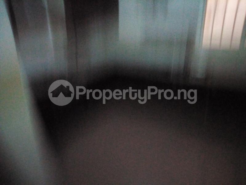 3 bedroom Flat / Apartment for rent Adamu Bako street, Katampe extension. Katampe Ext Abuja - 8