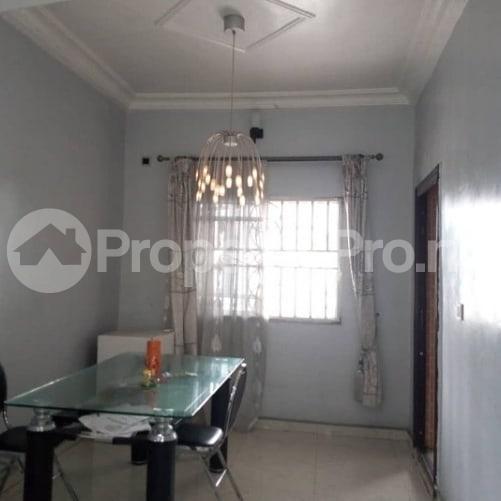 3 bedroom Detached Bungalow House for sale  Opp. Wazobia FM Rumuosi Port Harcourt Port Harcourt Rivers - 7