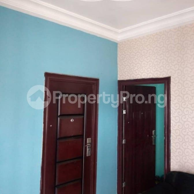 3 bedroom Detached Bungalow House for sale  Opp. Wazobia FM Rumuosi Port Harcourt Port Harcourt Rivers - 9