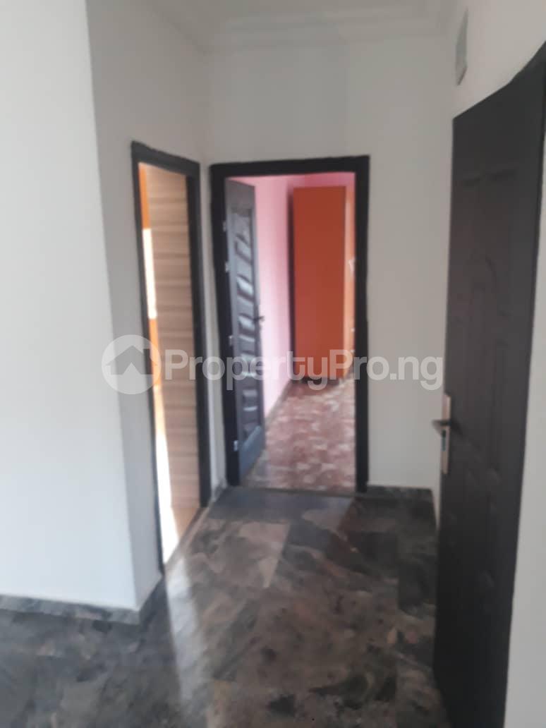 3 bedroom Flat / Apartment for rent Republic Layou Enugu Enugu - 3