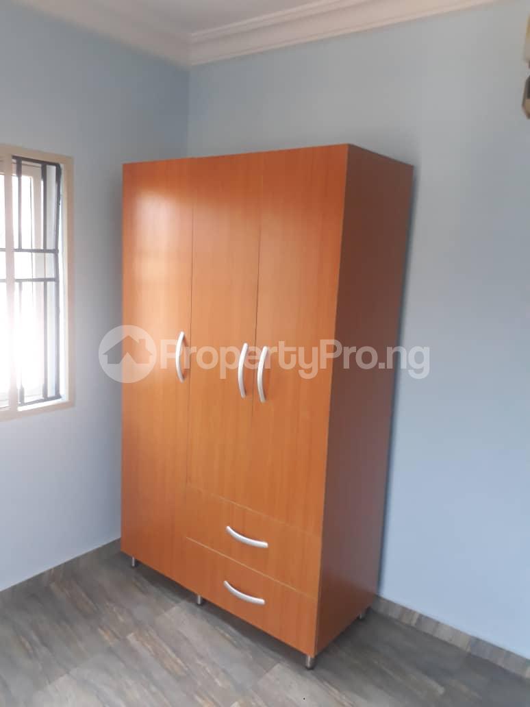 3 bedroom Flat / Apartment for rent Republic Layou Enugu Enugu - 6