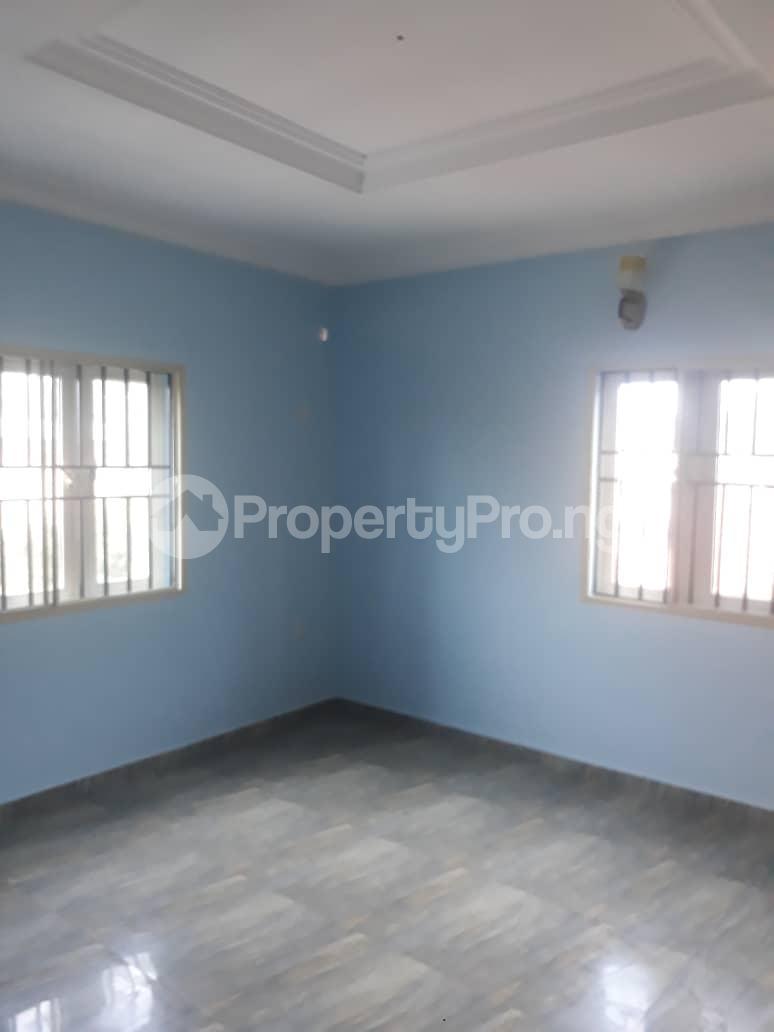 3 bedroom Flat / Apartment for rent Republic Layou Enugu Enugu - 8