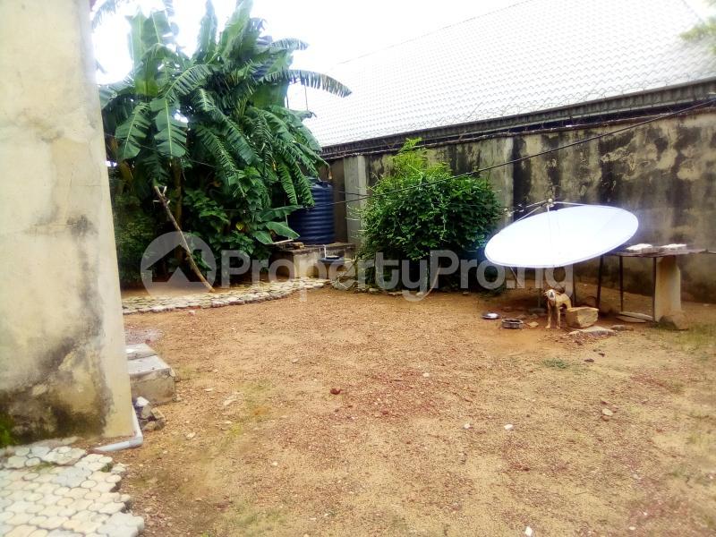 3 bedroom Detached Bungalow House for sale No.16 Makarfi EstTe Kaduna North Kaduna - 4