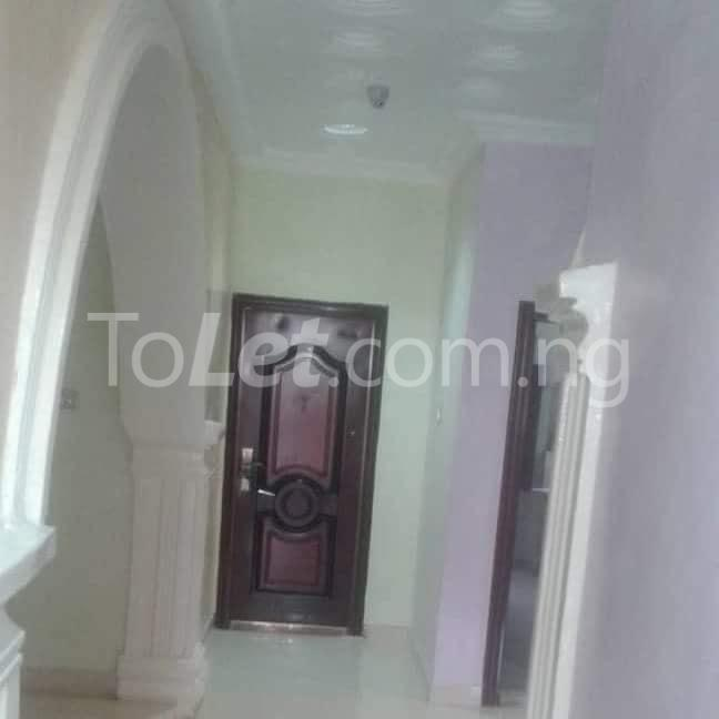 4 bedroom House for sale Abuluoma secondary school Trans Amadi Port Harcourt Rivers - 2