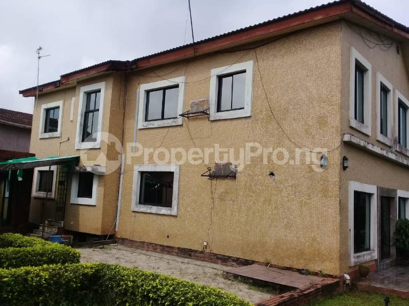 House for sale - VGC Lekki Lagos - 7