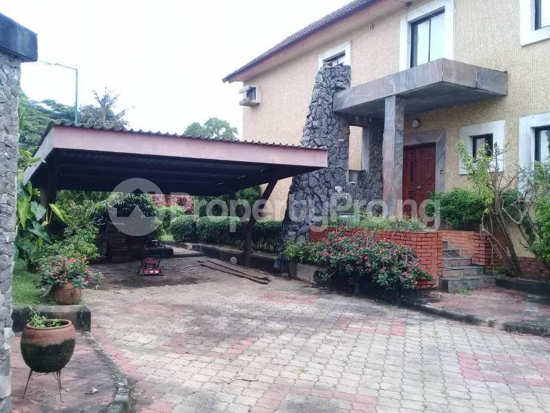House for sale - VGC Lekki Lagos - 1