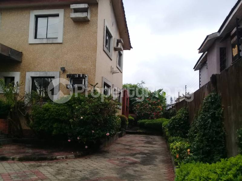 House for sale - VGC Lekki Lagos - 3
