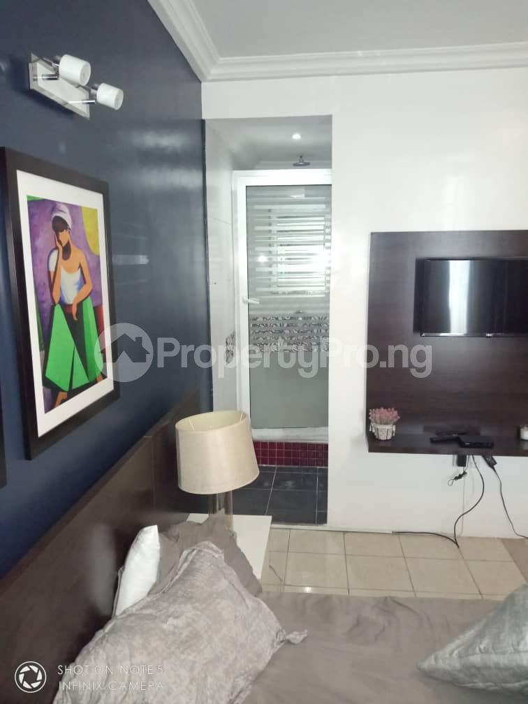 House for sale - VGC Lekki Lagos - 9