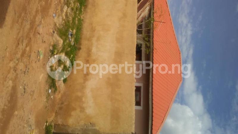 4 bedroom House for sale Jenta makeri  Jos North Plateau - 0