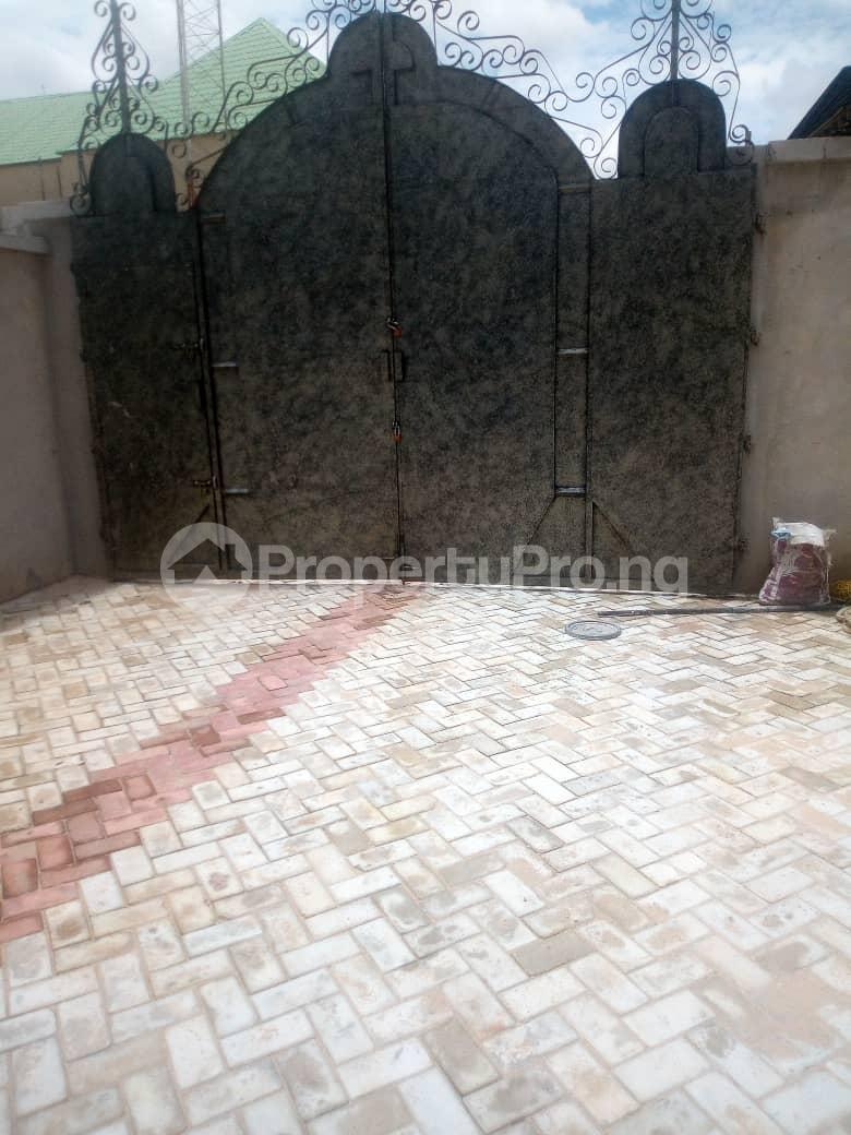 4 bedroom Detached Duplex House for sale Owerri Imo - 9