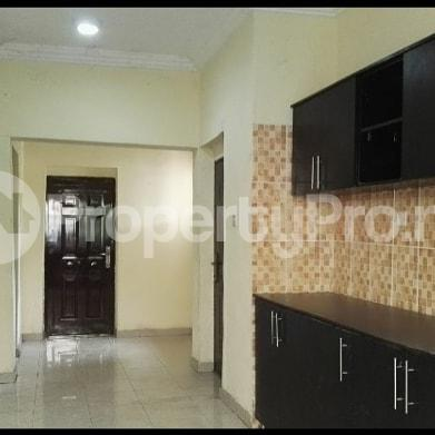 4 bedroom Detached Duplex House for rent Located at Trinity Garden Estate Rumukrushi new Layout Rumukrushi Rumuokwurushi Port Harcourt Rivers - 8