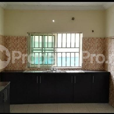 4 bedroom Detached Duplex House for rent Located at Trinity Garden Estate Rumukrushi new Layout Rumukrushi Rumuokwurushi Port Harcourt Rivers - 7