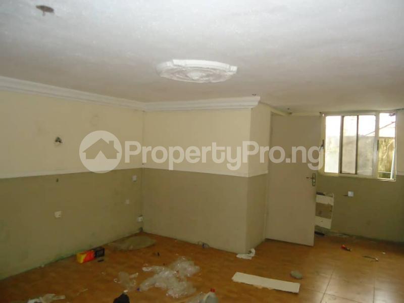 4 bedroom Semi Detached Duplex House for rent Babatola Close Off Obafemi Awolowo way Ikeja Awolowo way Ikeja Lagos - 6