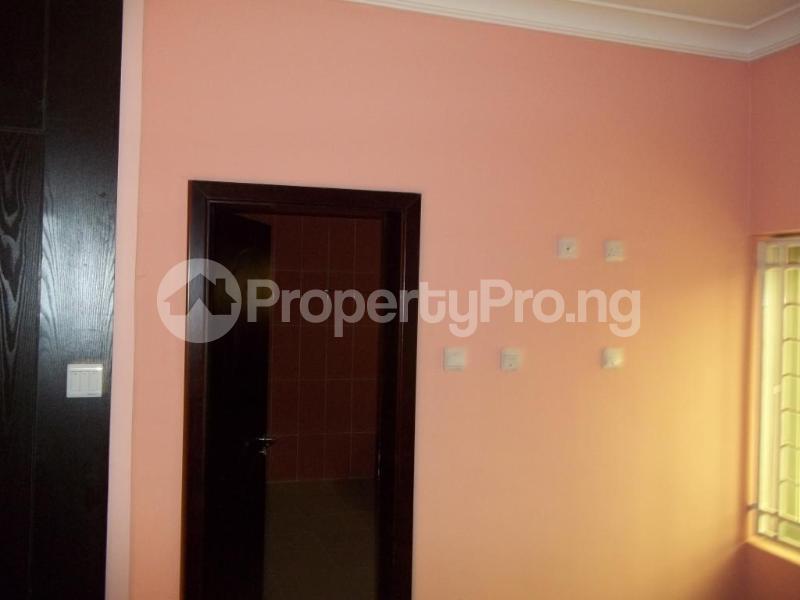 5 bedroom Detached Duplex House for sale in an estate in Gwarimpa Gwarinpa Abuja - 15