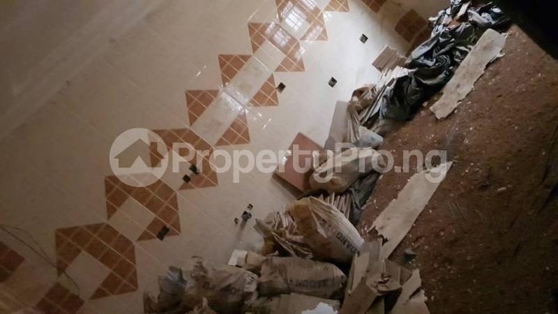 5 bedroom Detached Duplex House for sale in an estate in Gwarimpa Gwarinpa Abuja - 4