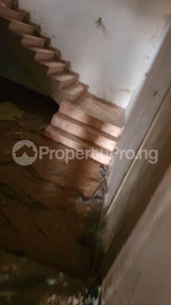 5 bedroom Detached Duplex House for sale in an estate in Gwarimpa Gwarinpa Abuja - 10