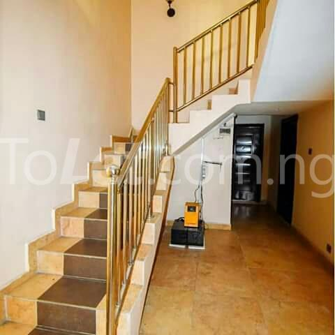 5 bedroom House for sale - Ada George Port Harcourt Rivers - 4