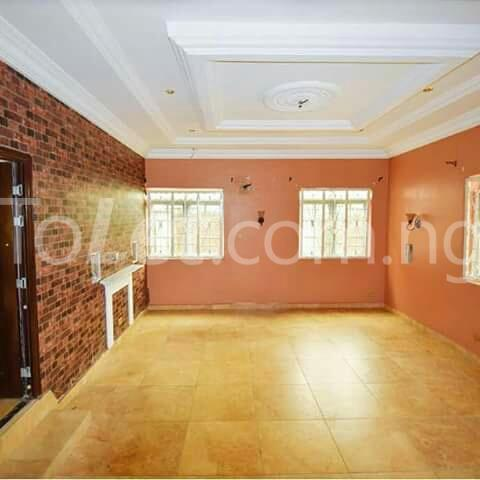 5 bedroom House for sale - Ada George Port Harcourt Rivers - 6