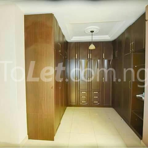 5 bedroom House for sale - Ada George Port Harcourt Rivers - 1