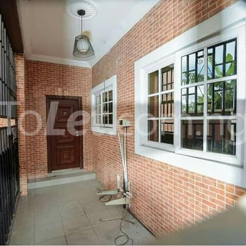 5 bedroom House for sale - Ada George Port Harcourt Rivers - 8