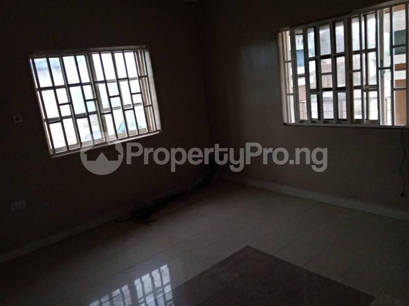 Detached Duplex House for sale efab estate. life camp Arepo Life Camp Abuja - 9