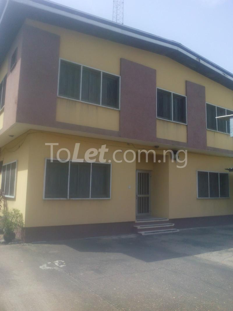 5 Bedroom House For Rent Victoria Island Victoria Island Extension Victoria Island Lagos 0