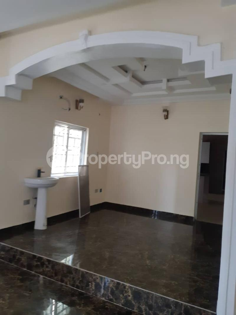 5 bedroom Detached Duplex House for sale Thinkers corner Enugu Enugu - 4